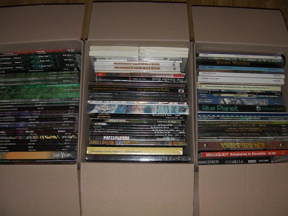 cartons1.jpg